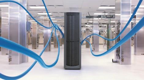 Сервера и СХД